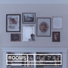 Rooms_of_the_House