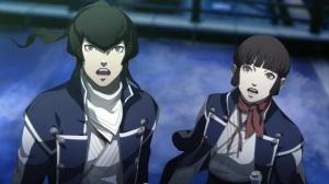 protagonist-shin-megami-tensei-iv