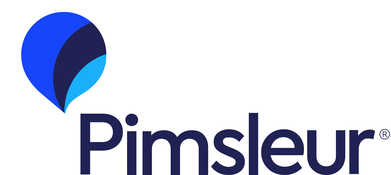 Pimsleur_Logo.jpg